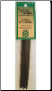 Patchouli nature stick (10/pack)