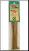 Sage, spiritual nature stick (10/pack)