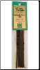 Sandalwood Red nature stick (10/pack)