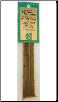 White Sage /Dragon's Blood Nature Nature Incense Sticks 10 Pack