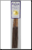 Orange Blossom Escential Essences Incense Sticks 16 Pack