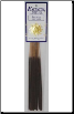 Sanctuary Escential Essences Incense Sticks 16 Pack