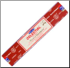 Celestial Satya Incense Sticks 15g
