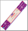 Sunrise Satya Incense Sticks 15g