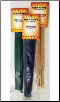 Attraction Anna Riva Incense Sticks 22 Pack
