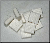 Pads for Lockets (10 pkg)