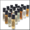 Black Opium perfume from Auric Blends  (.33 fl oz)