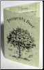 Prosperity Magic Dust (1/4 oz)