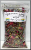 Attract Love Spell Mix  1/2 oz