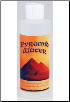 Pyramid Water (4 oz)