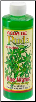 Rue (Ruda) Water 8 oz