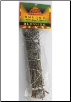 Blessing Smudge Stick 5- 6""
