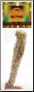 Dragons Blood  & White Sage Smudge Stick 5-6""
