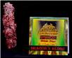 Dragons Blood & White Sage Smudge Stick 3-4""