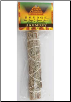 Harmony Smudge Stick 5-6""