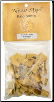 Palo Santo Chips Smudge 1 oz