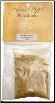 Palo Santo Powder Smudge 1/2 oz
