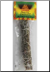 Prosperity Smudge Stick 5-6""