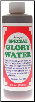Glory Water 8 oz