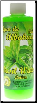 Basil Water 8 oz