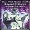 CD: Meet your Master Guide by Margaret Ann Lembo