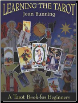 Learning the Tarot for Beginners by Joan Bunning