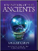 Divination of the Ancients by Meiklejohn-Free & Peters