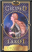Gilded Tarot (Deck & Book)  by Marchetti & Moore