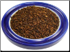 Chicory Root Roasted Granular 1 oz