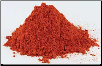 Sandalwood Powder red 1 oz (Pterocarpus santalinus)