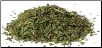 Spearmint  Cut 2 oz (Mentha spicata)