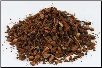 White Oak Bark  Cut 2 oz (Quercus alba)