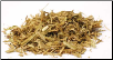 White Willow Bark  Cut 2 oz (Salix alba)