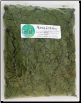 Money Drawing Powder Incense  1 Lb