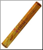 Cedar HEM Incense Sticks 20 Pack