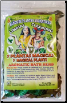 7 Magical Plants Aromatic Bath Herb  1 1/4 oz