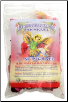 St Michael (San Miguel) Aromatic Bath Herb  1 1/4 oz