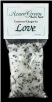 Love Bath Salts  5 oz