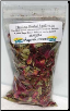Healing Spell Mix 3/4 oz