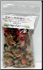 Wishing Spell Mix 3/4 oz